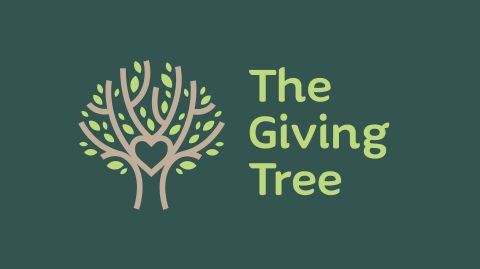 The Giving Tree Pantry